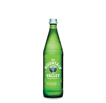Mvs 750 lime glass 2017