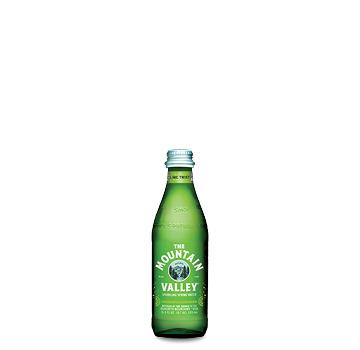 Mvs 333 lime glass 2017